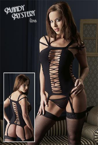 Basque Set M/L