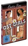 Ost Girls East German Girls