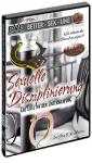 DVD Sexuelle Disziplinierung-seksuaalne distsipliin