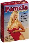 Pamela armunukk