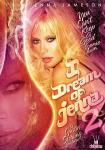 Jenna Jameson  – I Dream of Jenna 02 DVD